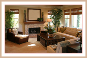 Sensational Set Your Stage Blog Casual Relaxing Living Room Set Your Interior Design Ideas Clesiryabchikinfo