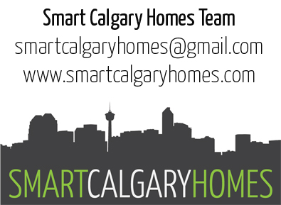 set your stage blog smart calgary homes increase the. Black Bedroom Furniture Sets. Home Design Ideas