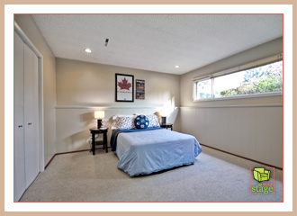 Set your stage calgary home stager home staging for Stages bedroom collection