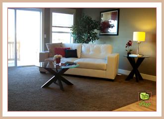 set your stage blog staging a living room set your stage. Black Bedroom Furniture Sets. Home Design Ideas
