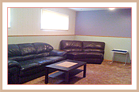 Set Your Stage Blog How To Become A Home Stager Set Your Stage