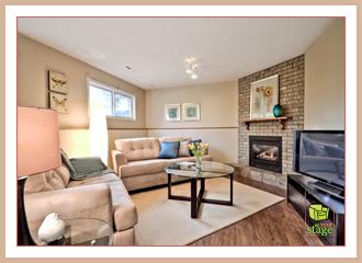 set your stage blog renovate vs sell set your stage. Black Bedroom Furniture Sets. Home Design Ideas