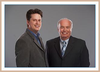 Ryan & Dennis Shandruk, RE/MAX Realtors