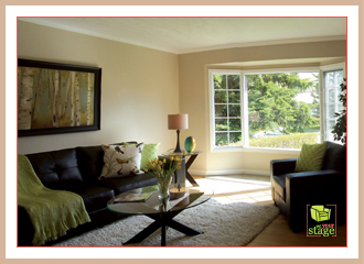 set your stage blog home staging cost is an investment. Black Bedroom Furniture Sets. Home Design Ideas