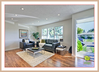 Set your stage blog who do home staging companies work - How to stage a living room ...