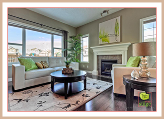 set your stage blog 12 days of home staging christmas day 3 set your stage. Black Bedroom Furniture Sets. Home Design Ideas
