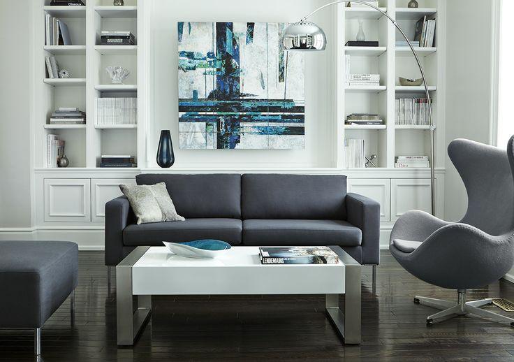 Set your stage blog diy home improvement set your stage on pinterest set your stage - Furniture staging ideas ...