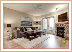 Set Your Stage Blog Staged Properties Continue To Sell In Calgary Set Your Stage
